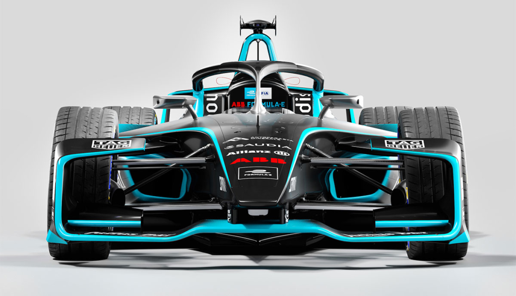 Formel-E-Gen2-Evo-2020-6