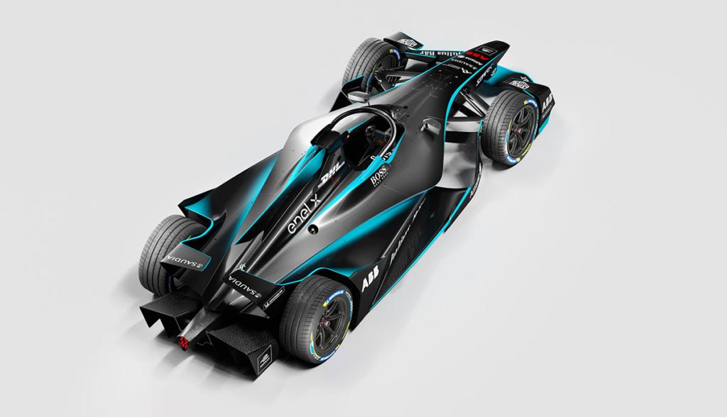 Formel-E-Gen2-Evo-2020-7