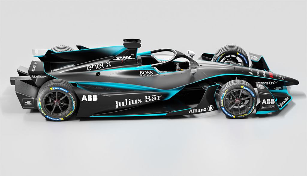 Formel-E-Gen2-Evo-2020-8