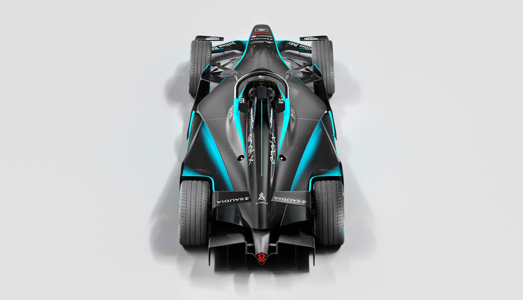 Formel-E-Gen2-Evo-2020-9