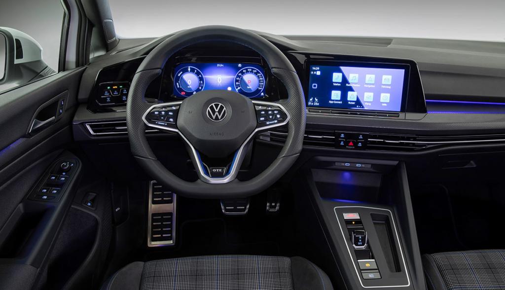 Golf-GTE-2020-5