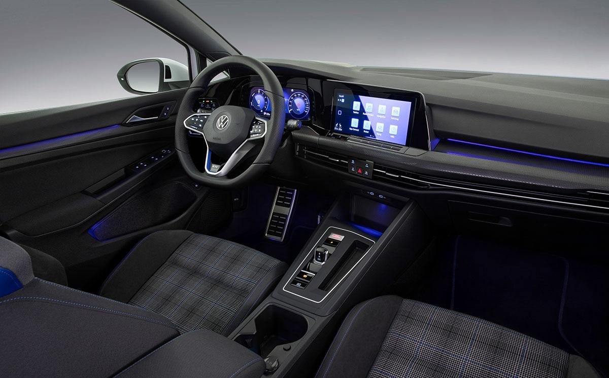 Golf-GTE-2020-6