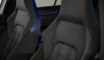 Golf-GTE-2020-7