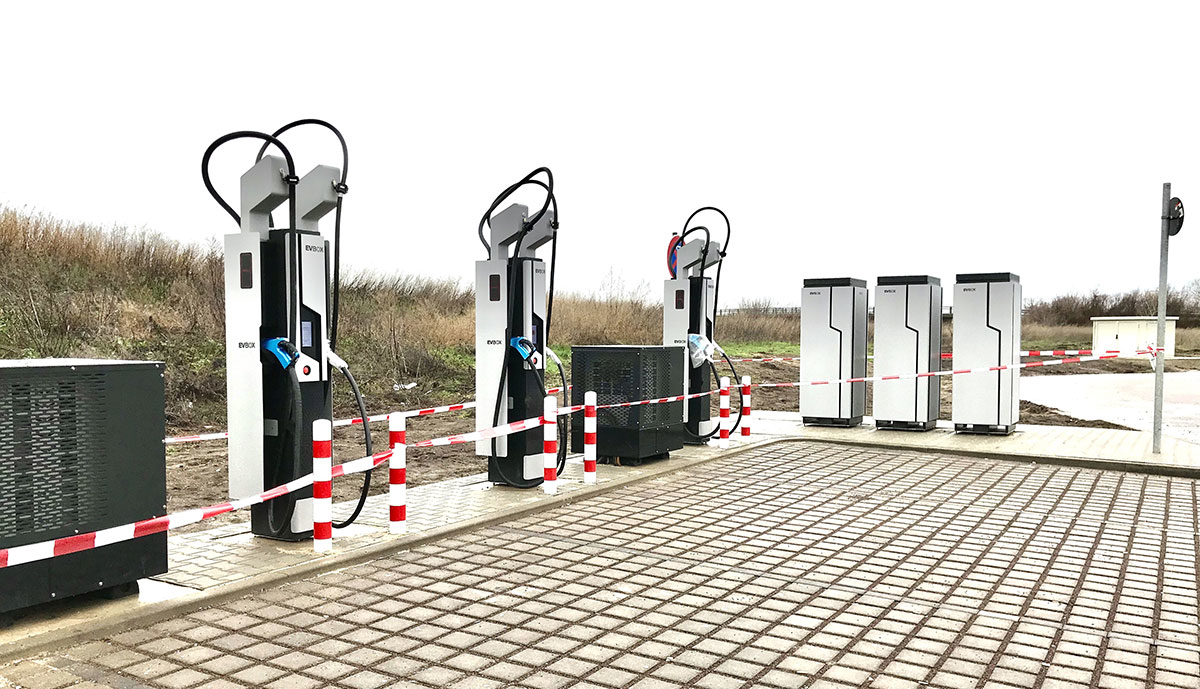 HPC_TOTAL_Station-Weissenfels1-1