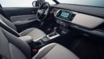 Honda-Jazz-Hybrid-2020-2