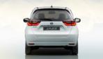Honda-Jazz-Hybrid-2020-3