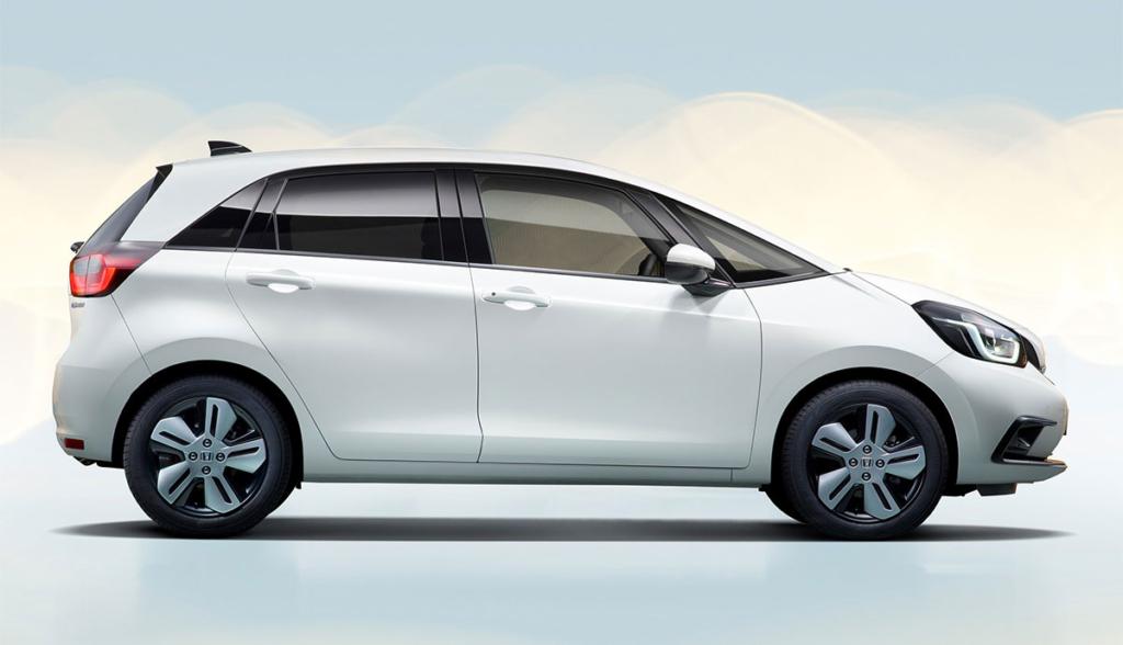 Honda-Jazz-Hybrid-2020-5