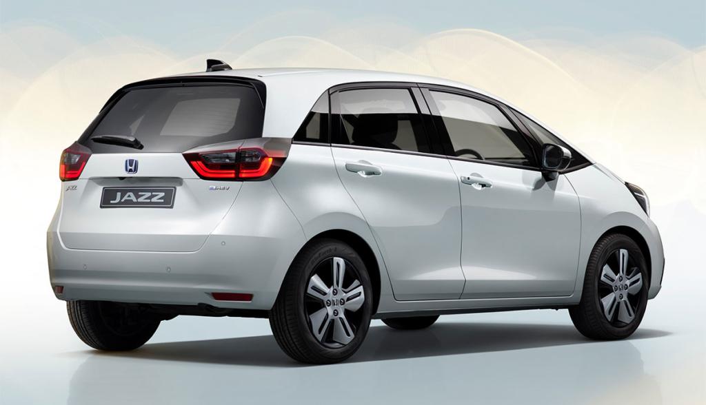 Honda-Jazz-Hybrid-2020-6