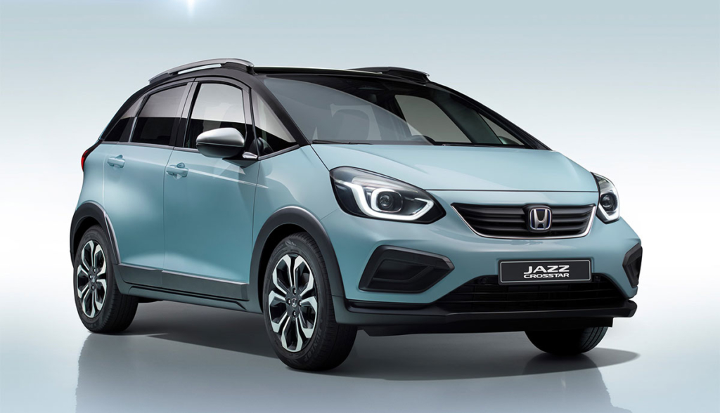Honda-Jazz-Hybrid-Crosstar-2020