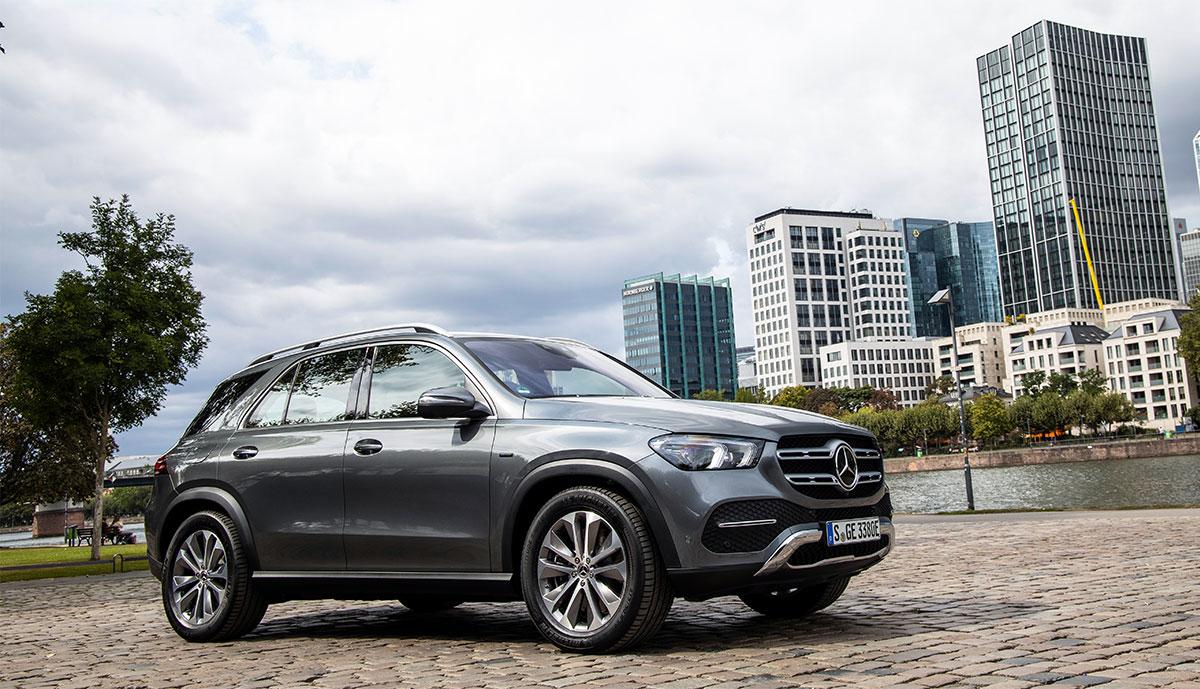 Mercedes-Plug-in-SUV-2019