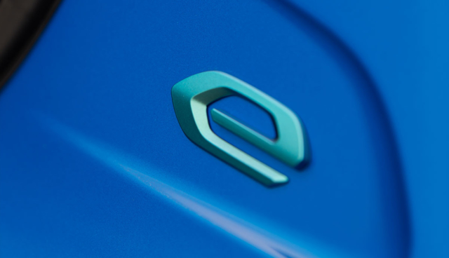 Peugeot-e-208-Zeichen