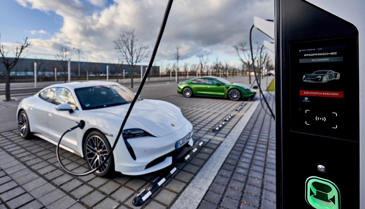 Porsche-Schnellladestation-Leipzig