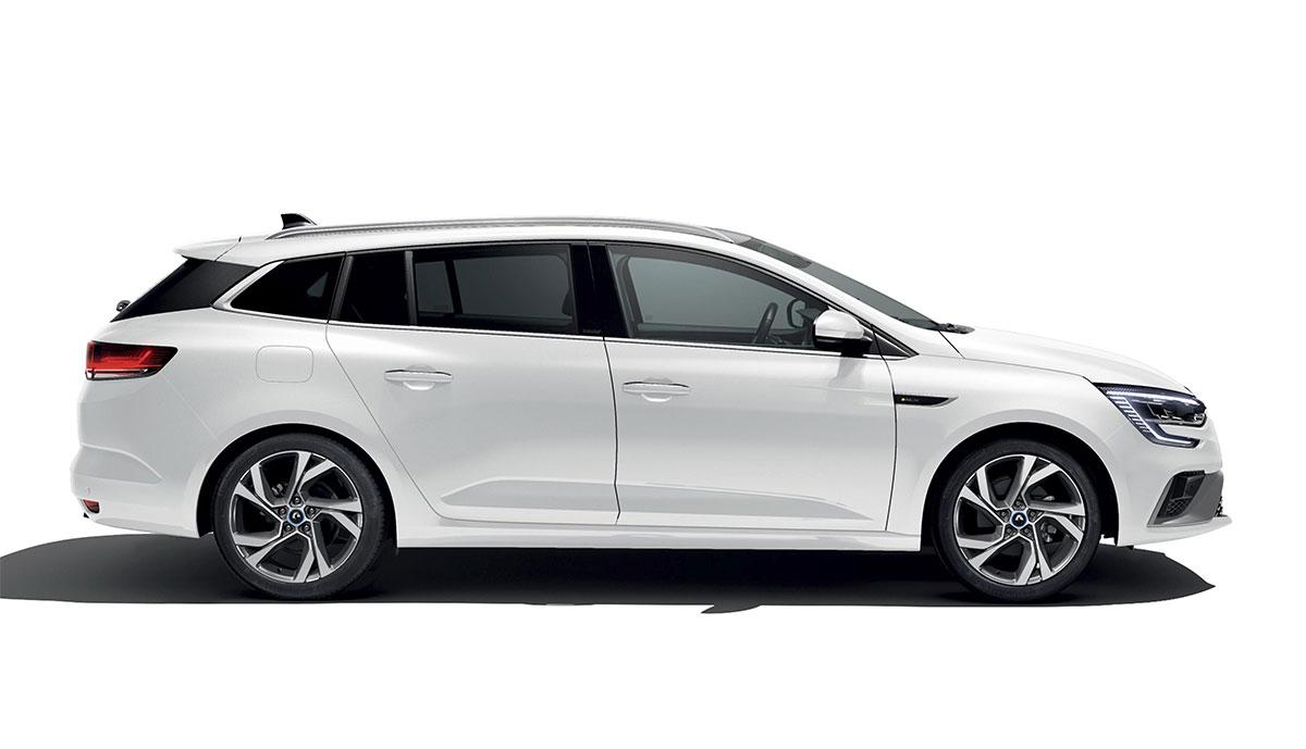 Renault-Megane-E-Tech-Plug-in-Hybrid-2