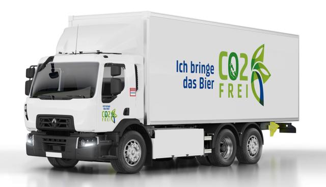 Renault-Trucks-Elektro-Lkw-Carlsberg