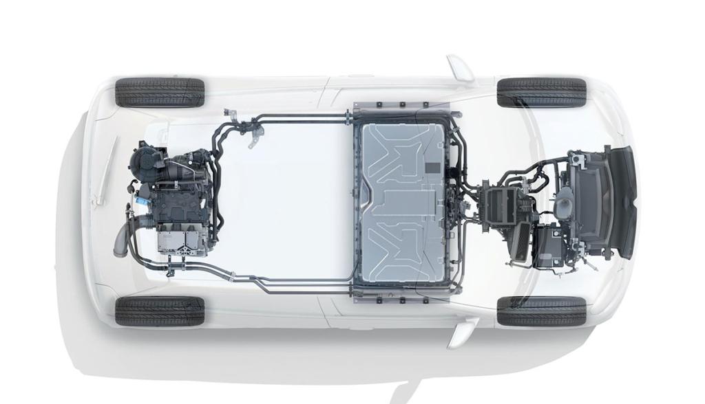 Renault-Twingo-ZE-2020-10