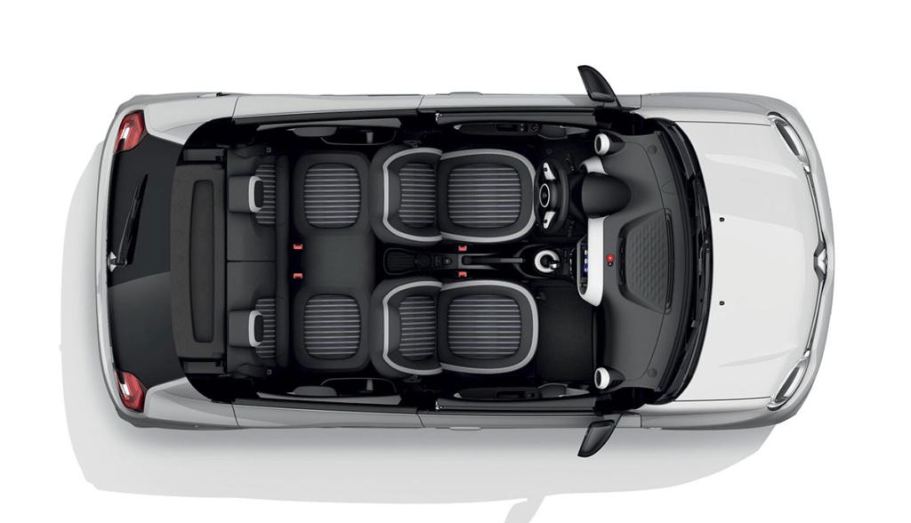 Renault-Twingo-ZE-2020-11