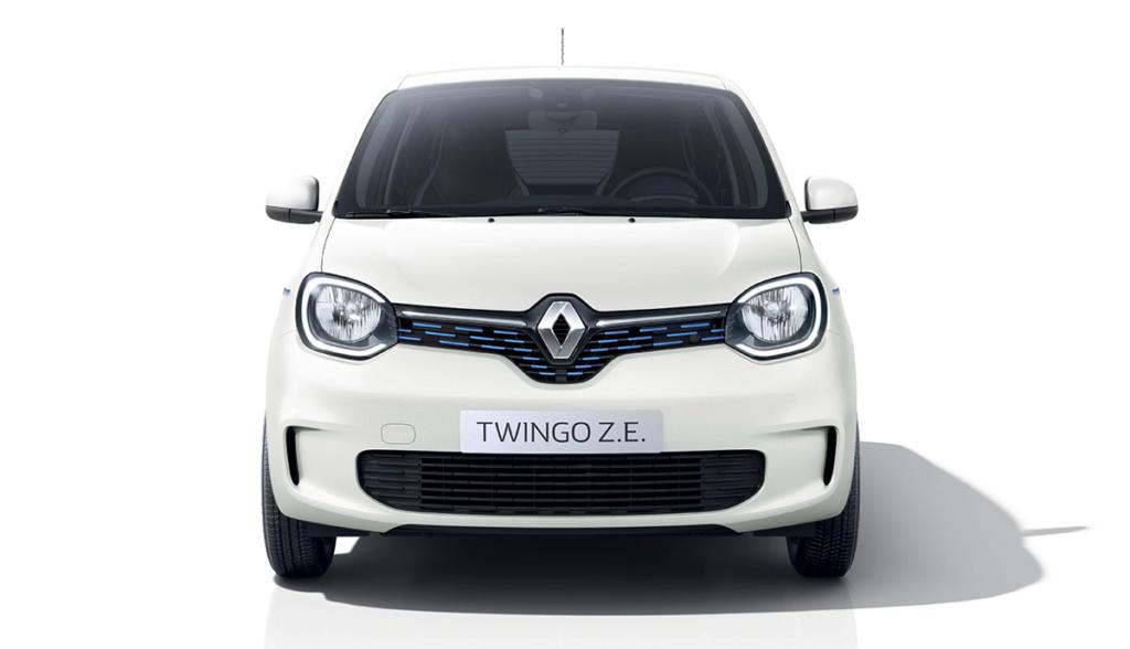 Renault-Twingo-ZE-2020-3