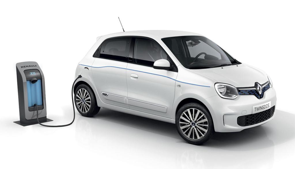 Renault-Twingo-ZE-2020-5