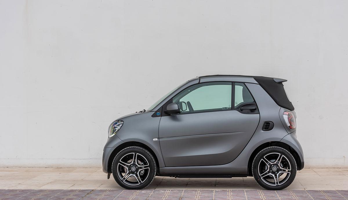 Grüne kritisieren Verzögerung bei höherer E-Auto-Kaufprämie