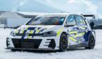VW Golf eR1-2020-3