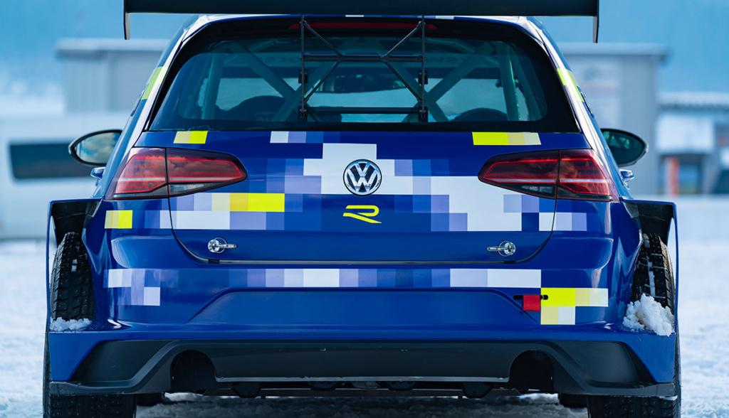 VW Golf eR1-2020-6