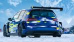 VW Golf eR1-2020-7