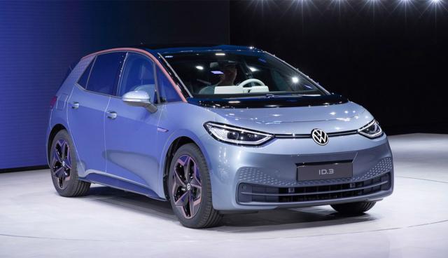 VW-ID.3