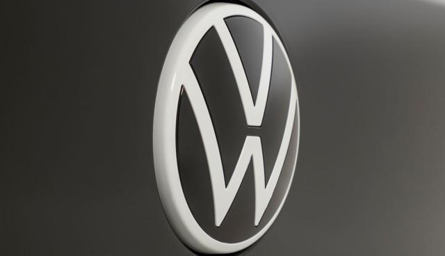 VW-Ruggddzz