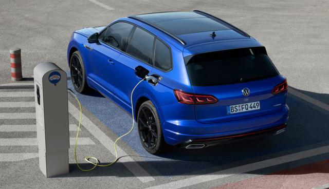 VW-Touareg-R-Plug-in-Hybrid-2020-8