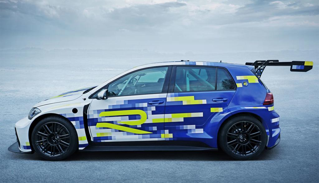 VW-e-Performance-Golf-R