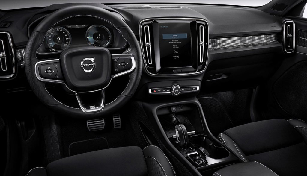 Volvo-XC40-Plug-in-Hybrid-2018-4