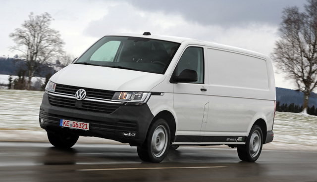 ABT-VW-E-Transporter1