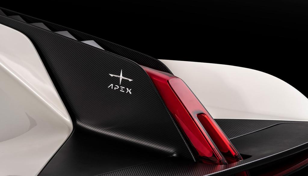 Apex-AP-0-2020-5