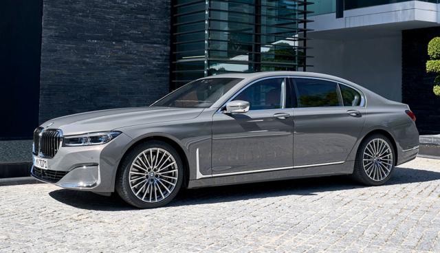 BMW-7er-2019