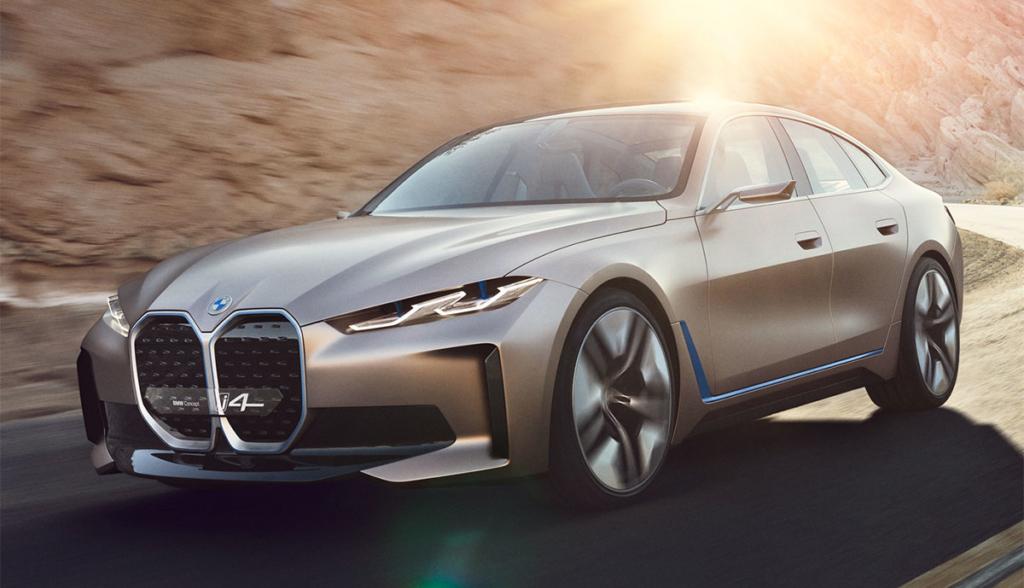 BMW-Concept-i4-2020-1