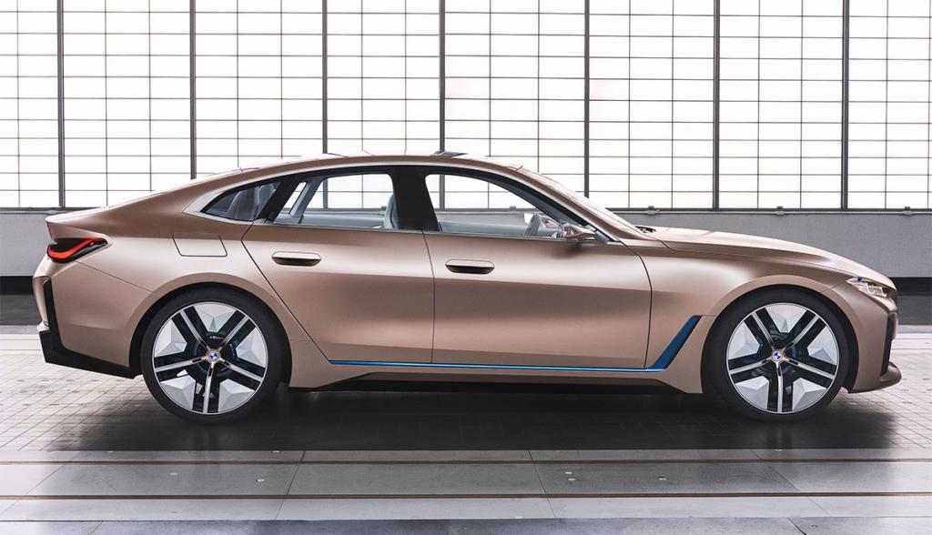 BMW-Concept-i4-2020-11