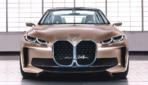 BMW-Concept-i4-2020-2