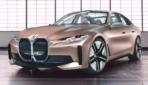 BMW-Concept-i4-2020-3