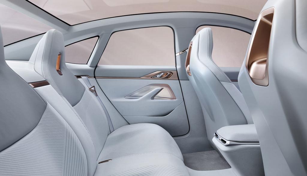 BMW-Concept-i4-2020-4
