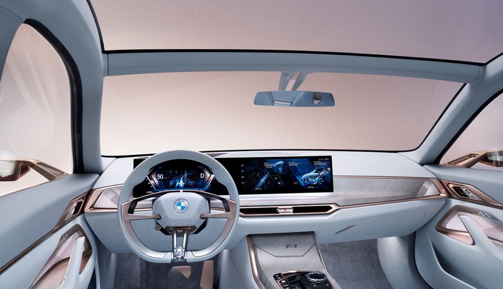 BMW-Concept-i4-2020-5