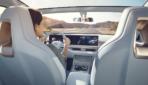 BMW-Concept-i4-2020-6
