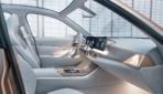 BMW-Concept-i4-2020-8