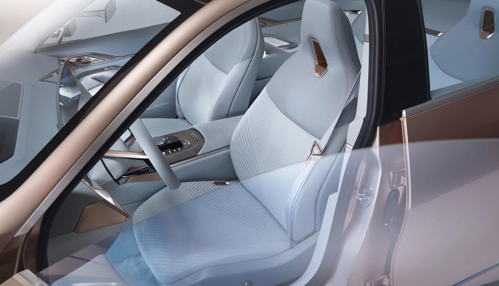 BMW-Concept-i4-2020-9