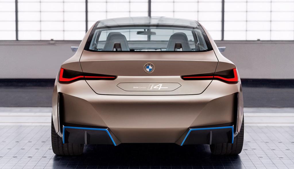 BMW-Concept-i4-4