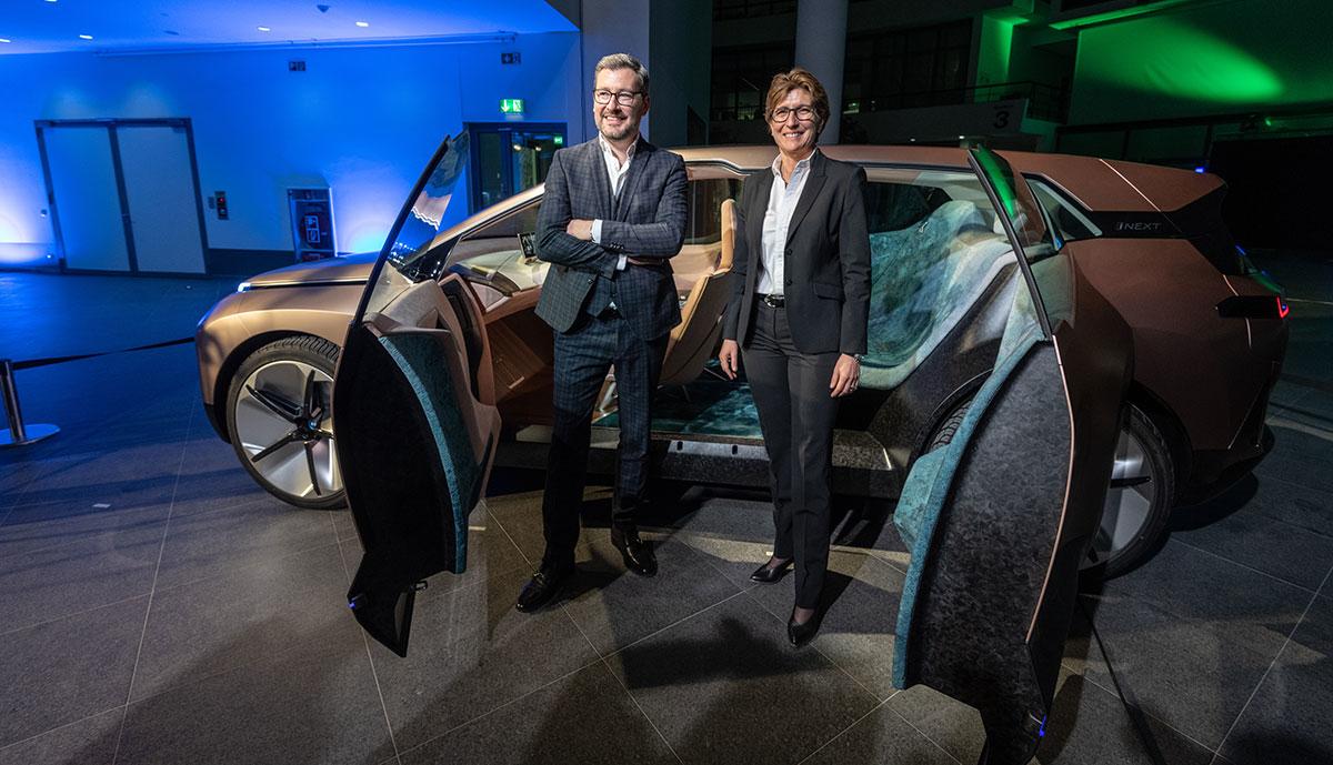 BMW-Ilka-Horstmeier