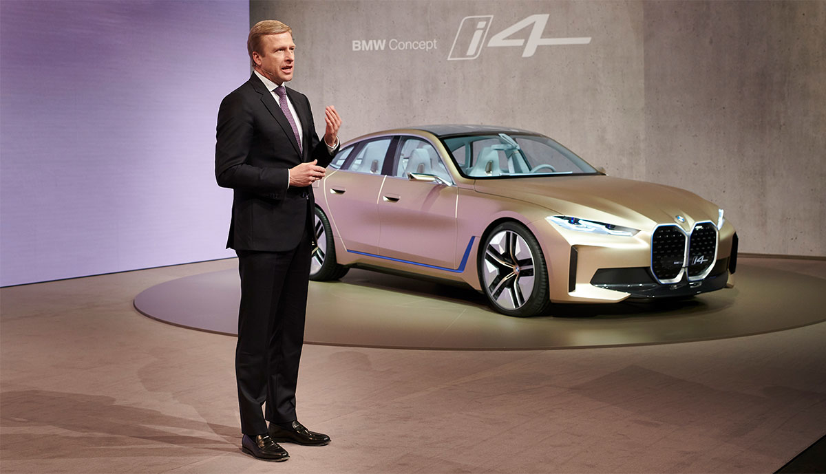 BMW-Oliver-Zipse