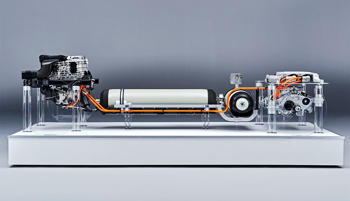 BMW-i-Hydrogen-NEXT-Technik-2020-3