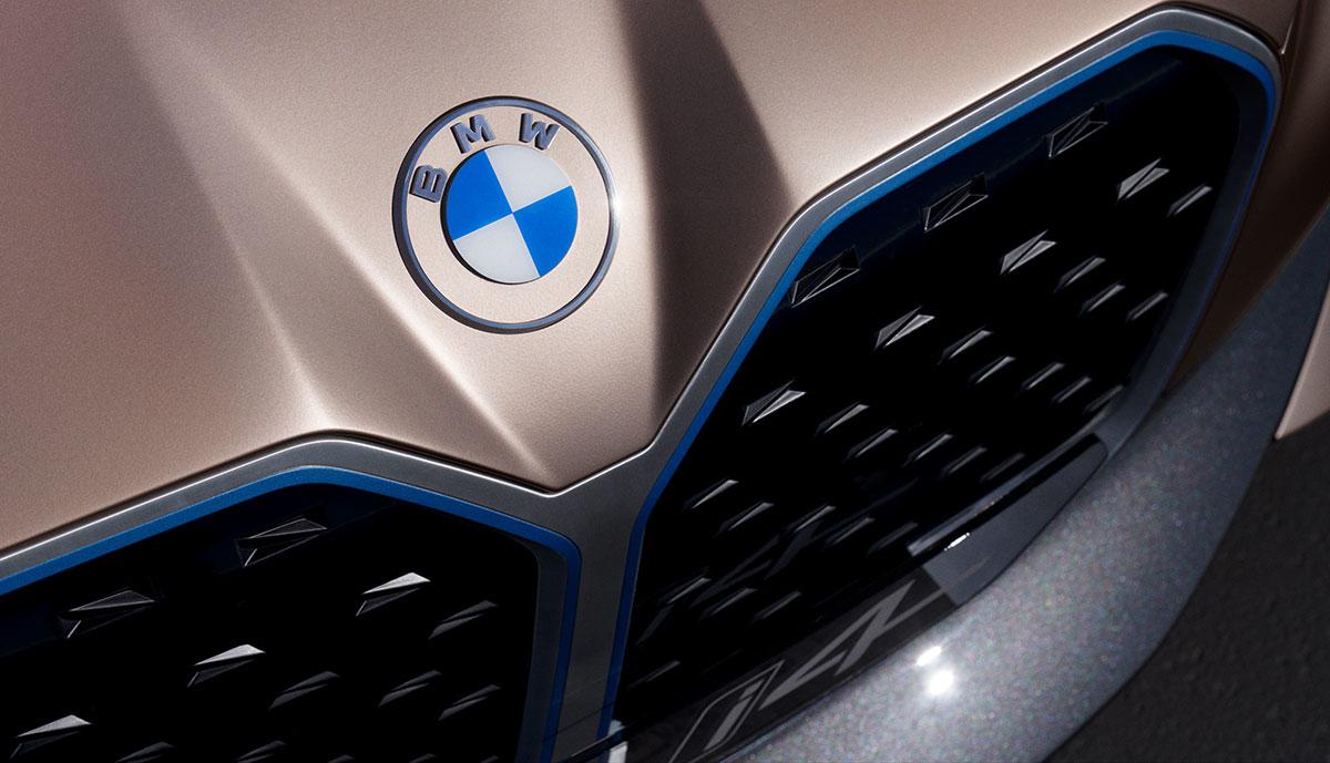 BMW-i4-neues-Logo