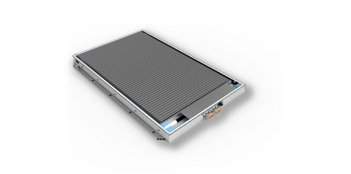BYD-Blade-Batterie