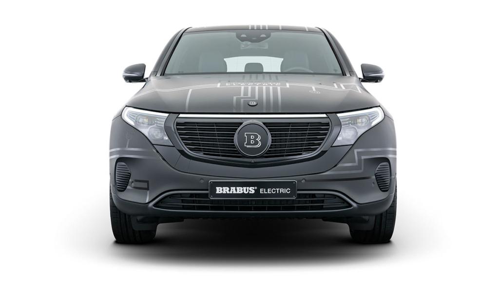 Brabus-Mercedes-EQC-2020-1